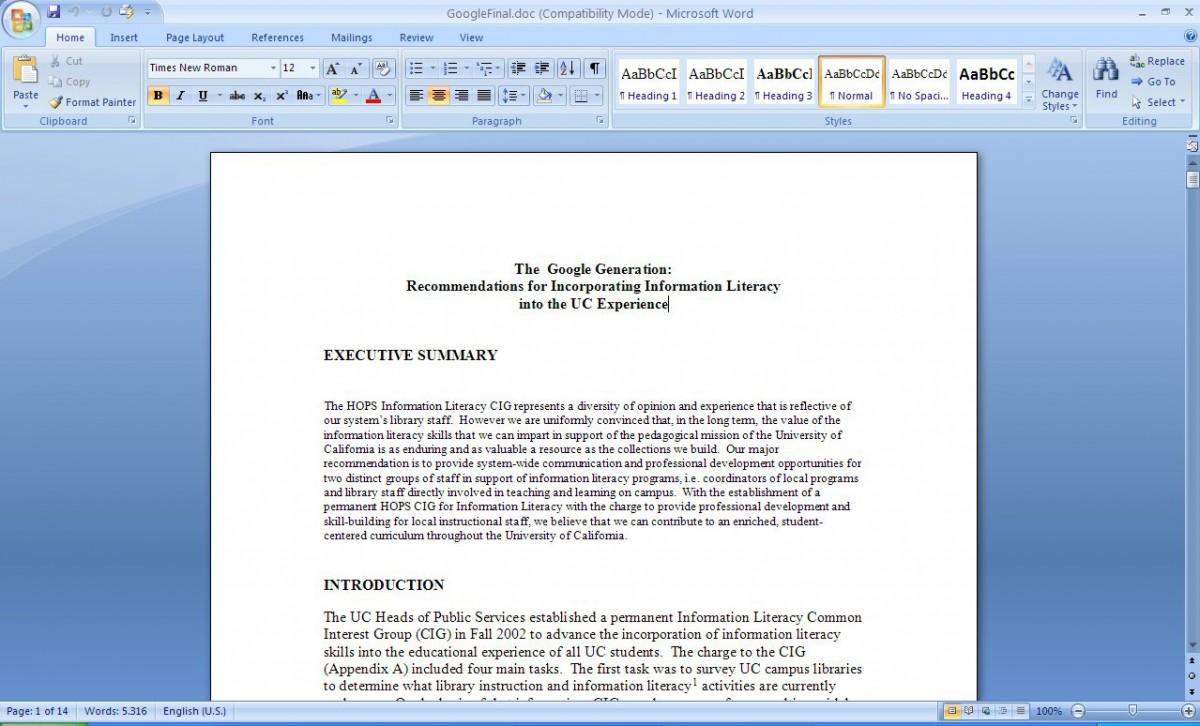 Pr sentation d 39 office cours informatique gratuit xyoos - Nouvelle version open office gratuit ...