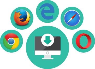 Microsoft internet explorer 8.0 gratuit télécharger