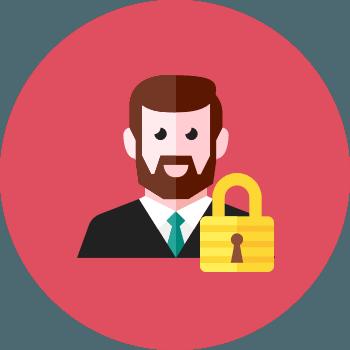 administrateur réseau