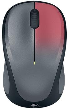 clic avec le bouton de droite de la souris