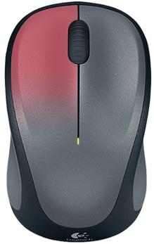 Clic gauche avec la souris