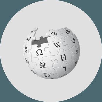 cours informatique debutant gratuit pdf