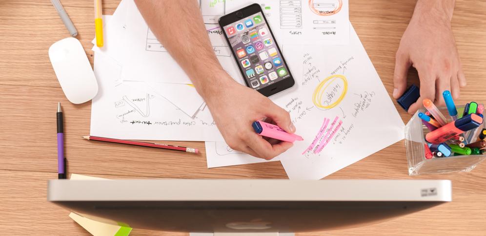 Les notifications et appels nuisent à la productivité au travail