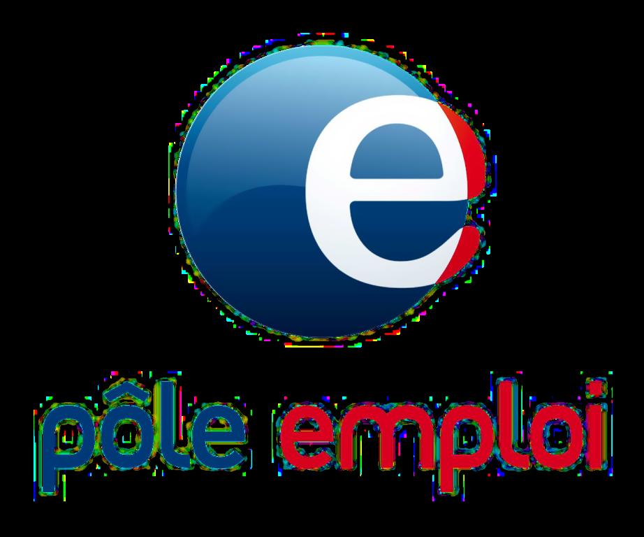 tutoriel utiliser le site du p u00f4le emploi  u2014 xyoos