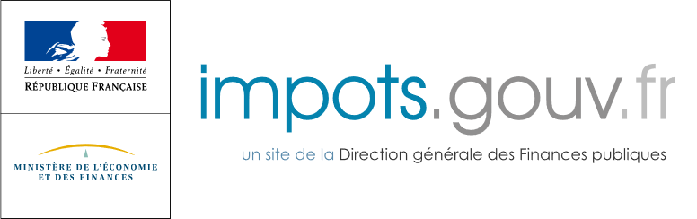tutoriel utiliser le site des imp ts xyoos. Black Bedroom Furniture Sets. Home Design Ideas