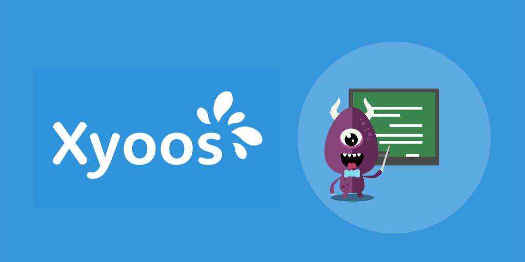 Xyoos - Cours d'informatique gratuit en ligne pour débutant et séniors