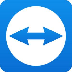 TeamViewer, le logiciel de prise à distance de votre ordinateur